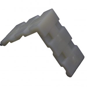 SAVI Corner Cleat Nylon